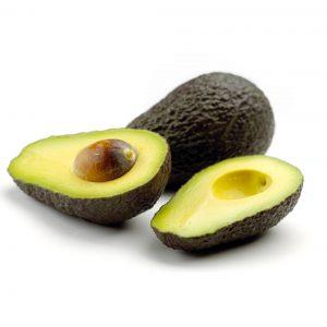 Haarkur Avocado selber machen