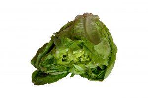 salate-gesichtsmaske