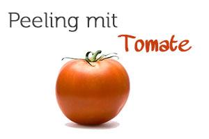 tomatenpeeling