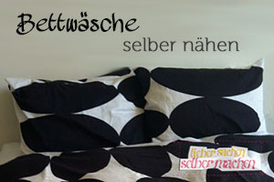 kissen n hen kissenbezug in 4 schritten selber n hen. Black Bedroom Furniture Sets. Home Design Ideas