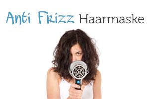 anti-frizz-ohne-silikon-haarmaske