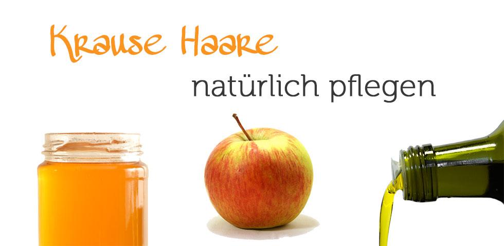 krause_haare_pflegen