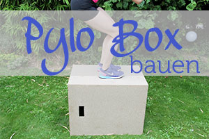 Box_jumps_plyo