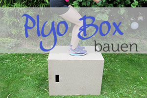 Box_jumps