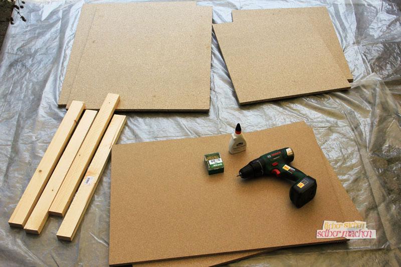 Plyo_Box_Materialen