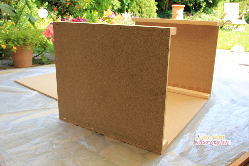 plyo box f r jumps selber bauen f r 40 plyo box bauen. Black Bedroom Furniture Sets. Home Design Ideas